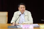 """青海省国税局机关""""国税大讲堂""""开讲 - 国家税务局"""