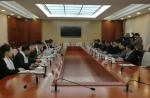京青两地积极拓展医疗卫生援青发展空间 - 卫生厅