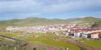 新型城镇,在新时代迸发新活力 - 青海热线