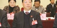 站在新起点开启新篇章——海东县区长谈思路话发展 - 青海热线