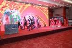 全省藏族同胞共庆藏历土狗新年 王国生王建军发贺信 - 民族宗教局
