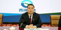 省高管局召开2018年党风廉政建设工作会议 - 交通运输厅