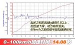 image034.jpg - 青海热线
