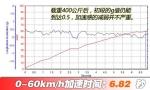 image042.jpg - 青海热线