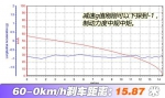 image048.jpg - 青海热线