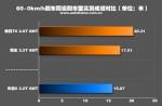 image050.jpg - 青海热线