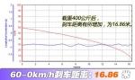 image052.jpg - 青海热线