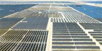 今日视点:让清洁能源走进千家万户 - 人民政府