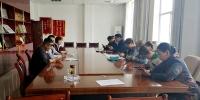 河南县人民法院组织开展《监察法》网上答题活动 - 法院