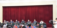 """格尔木公路总段荣获青海可可西里申报世界自然遗产""""先进集体""""荣誉称号 - 交通运输厅"""