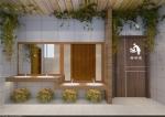 西宁市首座绿色环保公厕建成 - Qhnews.Com