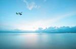 文明旅游,让天空之镜更加明亮 - Qhnews.Com