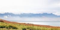 """青海湖""""沙岛景区""""关停以后  沙岛将变成""""绿岛"""" - Qhnews.Com"""