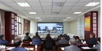 青海高院邀请人大代表、政协委员旁听庭审 - 法院