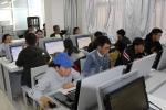 青海省2018年国家统一法律职业资格考试今日开考 - Qhnews.Com