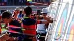 第四届中国·青海国际民族传统射箭精英赛今日开弓 - Qhnews.Com
