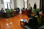 海西中院刑事审判庭组织学习新修改刑事诉讼法 - 法院