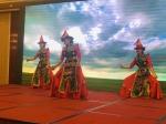 中国柴达木旅游营销合作大会举行 - Qhnews.Com