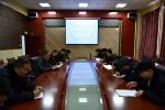 天峻县人民法院开展12•4国家宪法日系列活动 - 法院