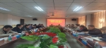 省卫生健康委积极协调西部战区总医院助力果洛州各县包虫病救治工作 - 卫生厅
