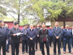 全省精神脱贫工作现场推进会在贵南县召开 - 民族宗教局