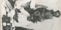 庆祝中华人共和国成立70周年 品家庭光影记忆 听青海光阴故事 - Qhnews.Com