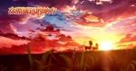 献礼新中国成立70周年动画片《在那遥远的地方》即将播出 - Qhnews.Com