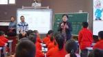 搭台赋能 双向成长 拓展渠道——西宁市城东区教育系统人才工作掠影 - Qhnews.Com