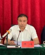 青海省伊斯兰教经学院新校址在循化落成并开班办学 - 民族宗教局