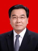 青海省红十字会名誉会长:信长星 - 红十字会